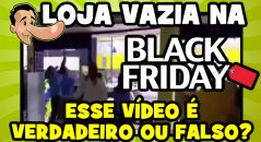 vitrine-black-friday