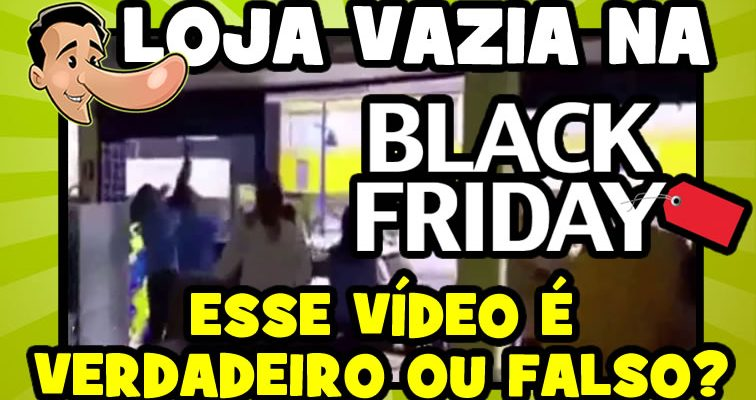 vitrine-black-friday