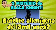vitrine-black_knight
