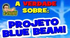 vitrine-blue_beam