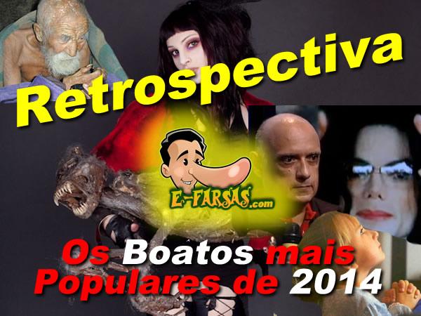 vitrine-boatos_abril2014