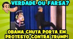 vitrine_obama_trump